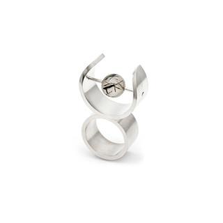 Metpo Ring 4