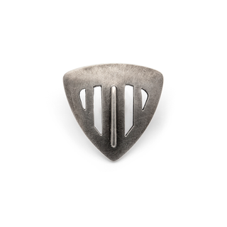 Grill Pin 1