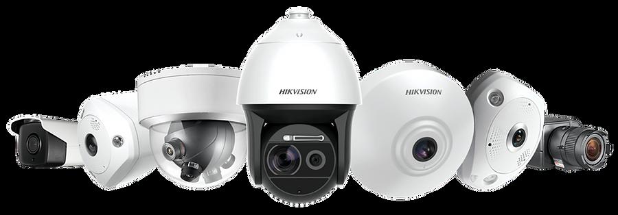 HIK-Vision-Cams.png