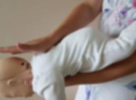 Hypnobirthing Courses