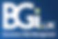 bgi-tagline-100-3x2-logo.png