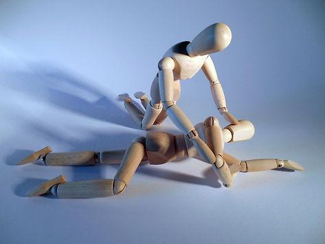 first-aid-850485_1920.jpg