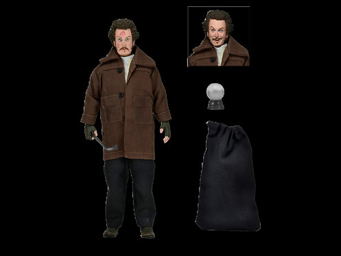 HOME ALONE 8IN Marv (Daniel Stern) CLOTHED