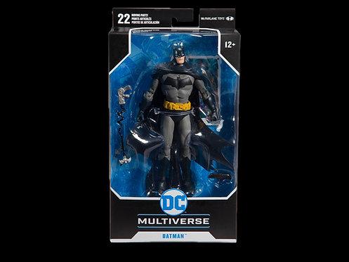 Detective Comics DC Multiverse Batman Action Figure