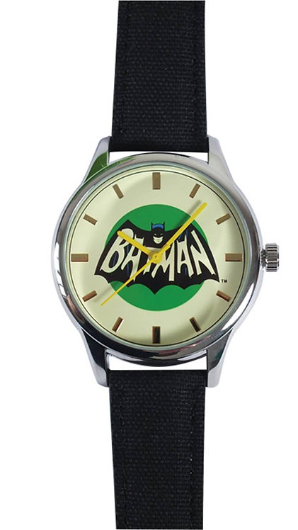 DC WATCH COLLECTION #5 BATMAN CLASSIC TV SERIES