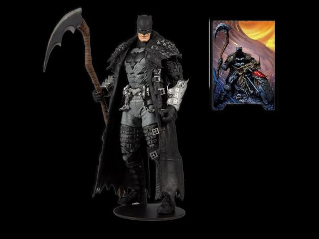Dark-Nights-Death-Metal-Batman