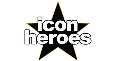 Icon_Heroes_Logo.png