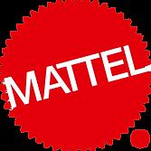 1021px-Mattel-brand.svg.png