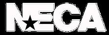 logo-590_largev2.png
