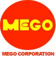 mego-corporation-ACTION-FIGURES-LOGO.png