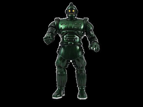 Pre-order/May/MARVEL SELECT TITANIUM MAN
