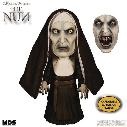 MDS THE NUN FIGURE