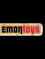 emontoys-500x650.png