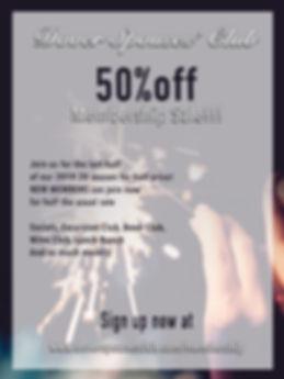 membership sale Website.jpg