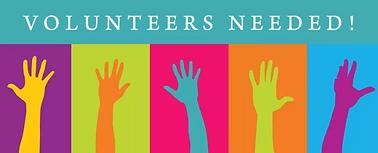 volunteers-needed-700x283.png