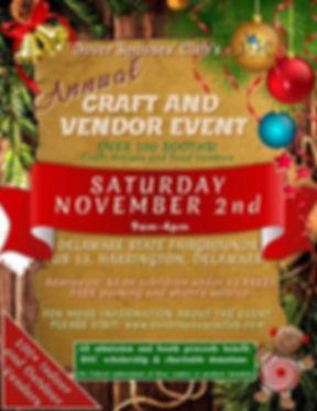 DSC Craft Show flyer.jpg