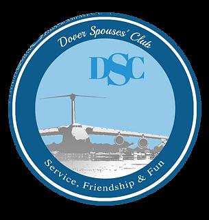 DSC New logo.png