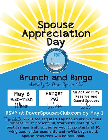DSC-Spouse-Appreciation-2021.png