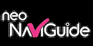 Navi-logo-white.png