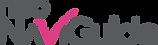 Naviguide-logo.png
