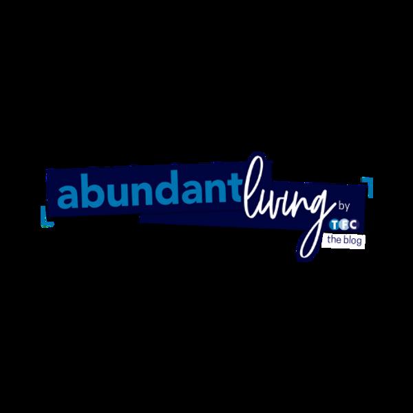 Abundant Living I  blog logo.png