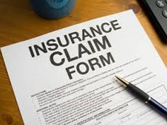 Insurance and Disability