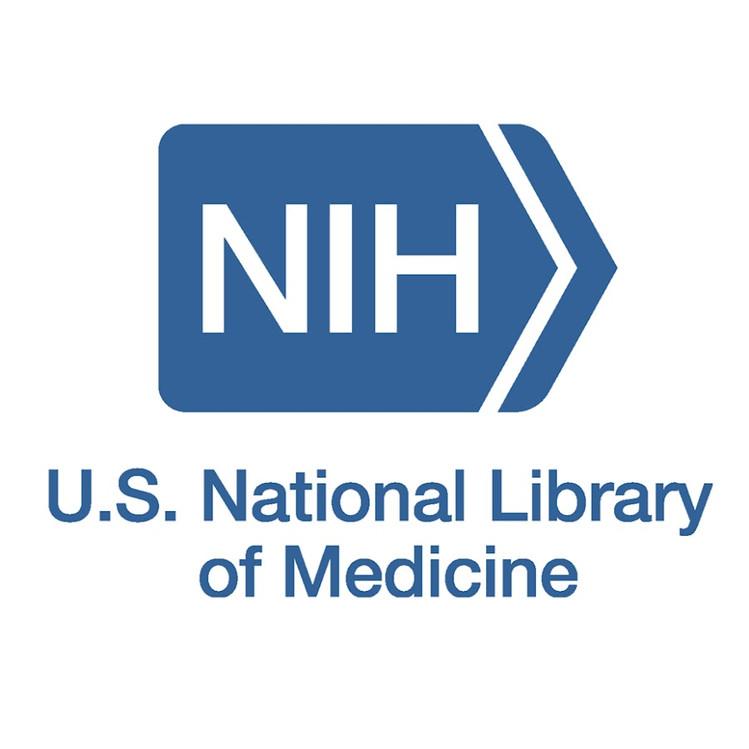 National Library of Medicine Logo.jpg