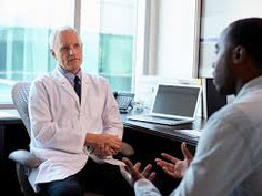 Careers & The Medical Field