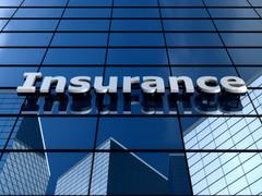Insurance & Disability