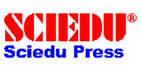 SCIEDU Press