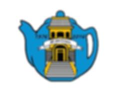 Teapot new logo simple color.jpg