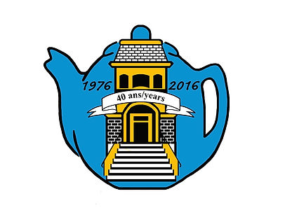Teapot new logo simple color.jpg