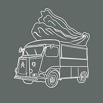 Le Camion De Papy.jpg