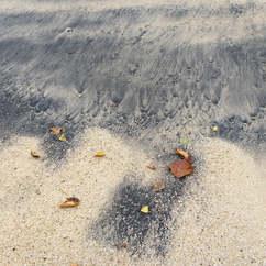 23 17Dec2018 _ Black Sand Beach.jpg