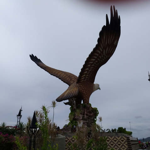 02 17Dec2018 _ Eagle Legenda Park.jpg