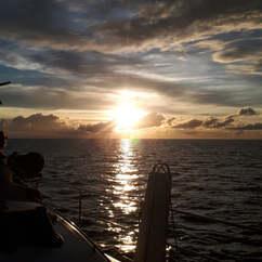 08 18Dec2018 Sunset Cruise.jpg