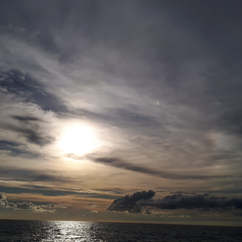 07 18Dec2018 Sunset Cruise.jpg