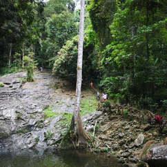 07 17Dec2018 Waterfalls.jpg