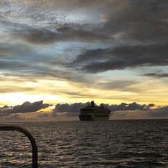 13 18Dec2018 Sunset Cruise.jpg