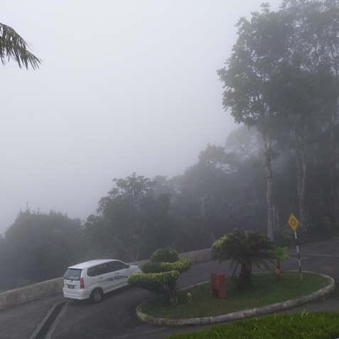 05 17Dec2018 _ Gunung Raya.jpg