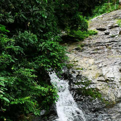 05 17Dec2018 Waterfalls.jpg