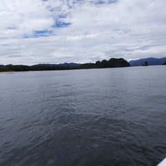 10 16Dec2018 BoatRide.jpg