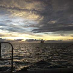 15 18Dec2018 Sunset Cruise.jpg