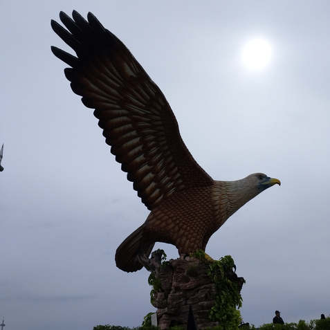 03 17Dec2018 _ Eagle Legenda Park.jpg