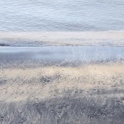 18 17Dec2018 _ Black Sand Beach.jpg