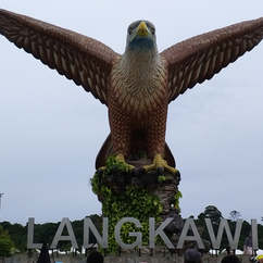 07 17Dec2018 _ Eagle Legenda Park.jpg