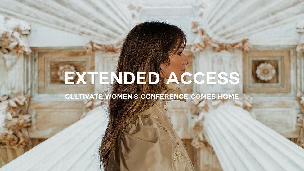11.16 Extended access v2.jpg