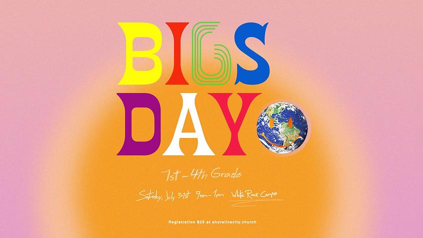 big-days.heic