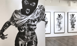 SCOPE Art Show 2019: Top 5 to See
