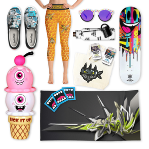 10 Gifts We Love for Summer